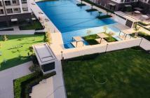 Duy nhất 1 căn giá tốt chỉ 2,250 tỷ bao hết phí tại Sunrise riverside Nhà Bè, nhận nhà ở liền, liên hệ: 0904505458