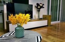 Cho thuê căn hộ Ehome 5 The Bridgeview 54m2 full NT giá 9tr/tháng vào ở ngay