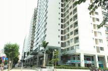 Bán căn hộ hưng phúc phú mỹ hưng giá tốt nhất 2pn 78m2 view nguyễn lương bằng 3.5 tỷ-0909865538