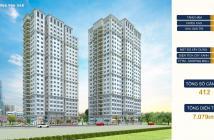 Bán gấp căn hộ Cao Cấp Paris Hoàng Kim chuẩn Pháp lý, LH 0966966548.