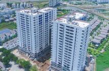 Bán gấp căn hộ 1+ tầng 18 căn hộ Hausneo quận 9 giá tốt, chỉ 1.51 tỷ