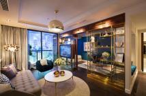 Cần xoay tiền nên bán căn hộ Madison 3PN trung tâm Q1 giá tốt chỉ 15 tỷ Lh 0903691096