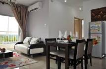 Cần cho thuê gấp Green Valley 2 - 3PN, nhà mới đẹp, giá tốt nhất thị trường, LH: 0916 231 644