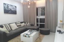 Cho thuê căn hộ Green Valley, Phú Mỹ Hưng, Quận 7. DT 120m2, 3PN giá 28 tr/th, LH: 0906 385 299  Ms Hà