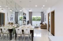 Kẹt tiền trả nợ bán gấp căn hộ Gò Vấp, 2PN 2WC, giá 3.2 tỷ, LH: 0936953963