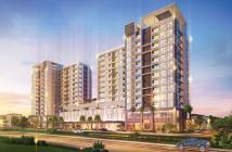 Bán thu hồi vốn căn hộ urban hill phú mỹ hưng căn góc 3pn 108m2 hướng Nam giá 7.990 tỷ - 0909865538