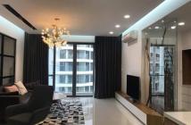 Cho thuê căn hộ Green Valley, Phú Mỹ Hưng, Quận 7. DT 120m2, 3PN giá 30 triệu LH: 0906 385 299   Ms Hà