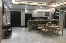 THE PANORAMA Phú Mỹ Hưng , Quận 7 giá rẻ nhất thị trường 5,3 tỷ - 3PN - 0904.044.139
