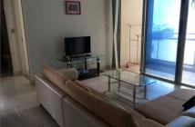 Cho thuê căn hộ chung cư Phúc Thịnh Q5.74m,2pn,đầy đủ nội thất,tầng cao thoáng mát.vị trí mặt tiền đường Cao Đạt giá 12.5tr/th LH ...