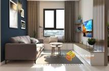 Cần cho thuê gấp căn hộ Green Valley PMH Q7 nhà đẹp mới 100% giá rẻ nhất thị trường LH : 0916 231 644