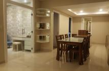 Cho thuê gấp căn hộ Sky Garden 3, đầy đủ nội thất, nhà đẹp mới, giá tốt nhất . LH  0906 385 299  (EM HÀ )