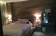 Cho thuê căn hộ Sky Garden, DT 70.12m2, giá 14 triệu / tháng, view đẹp, call  0906 385 299 (EM HÀ )