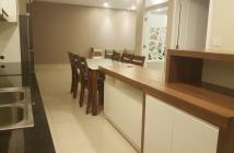 Cho thuê Penthouse Sky 3 Phú Mỹ Hưng Quận 7, nhà cực đẹp nội thất mới 100% giá 30tr  LH 0906 385 299  (EM HÀ )
