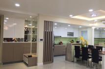 Cho thuê căn hộ Sky Garden 2, DT: 91m2, giá cực rẻ 17 tr/tháng có 3 phòng, call  0906 385 299  (EM HÀ )