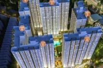 Bán nhanh suất căn hộ Akari City, 56m2, CK2%, tặng 2 năm Phí Quản Lý.090.769.7849