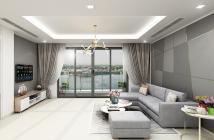 Cần bán căn hộ Happy Valley diện tích 146m2 , giá bán rẽ chỉ có 6.5 tỷ , liên hệ 0946.956.116