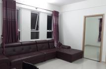 Bán CH Dream Home Luxury tầng trung, có nội thất, căn góc 2PN, 2WC, 69m2, 1.94 tỷ - Tel: 0901336445