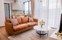 Căn hộ bàn giao nội thất thông minh Q8 (LK Đại Lộ Võ Văn Kiệt ) Thanh toán chỉ 30% nhận nhà