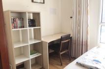 Căn hộ studio cần cho thuê quận Bình Thạnh