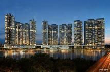 Bán căn hộ Duplex - The View, Riviera Point, Quận 7, 3PN, 2WC, 137m2, view đẹp. LH 078.825.3939