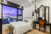 Bán căn hộ phía sau chung cư dreamhome luxury, căn hộ mới, ở ngay, có hỗ trợ vay 70% 0901647676