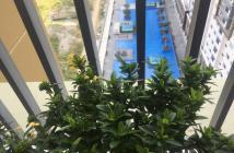 Cần bán gấp căn hộ The Park Residence 62m2, 2pn 1wc, ban công view cực mát, giá 1.650 tỷ bao phí thuế