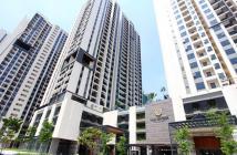căn hộ Hà Đô Centrosa Garden Quận 10 chuyên nhận mua bán - ký gửi cho thuê lâu dài.