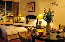 Chính chủ bán gấp căn 2 phòng ngủ Feliz En Vista-85m2-Giá 4,08 tỷ-Giao hoàn thiện. LH 0933.202.104