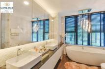 Bán căn duplex 2pn Feliz En Vista-102m2-Giá 4,56 tỷ-Giao hoàn thiện. LH 0933.202.104