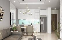 Bán căn hộ Saigon South Residence, 3 phòng ngủ DT 104m2. 3.5 tỷ, LH 0917870527