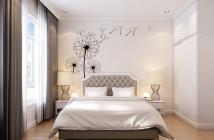 Bán căn hộ The GoldView,Q.4, nhà full nội thất giá 3,5 tỷ LH 0942096267