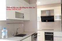 Bán gấp căn hộ star hill phú mỹ hưng căn góc hướng ĐN 3PN 112m2 NT cao cấp giá 6.2 tỷ -0909865538