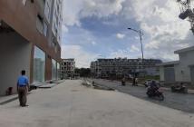 Cho thuê căn Shophouse 80m2 dự án Osimi Tower