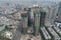 Bán căn hộ 2PN 3PN giá gốc, dự án Sunwah Pearl. Chỉ từ 62 triệu/m2 VAT. Xem nhà mẫu LH 0908.070.636