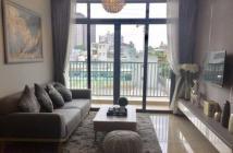Cho thuê căn hộ Galaxy 9 Q4.95m,3pn,nội thất cao cấp,tầng cao view mát.có đầy đủ các dịch vụ tiện ích cao cấp nội khu.giá 24tr/th ...