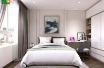 Bán căn hộ 79 m2 giá 1,95 tỷ, bao gồm phí sang tên và chi phí liên quan