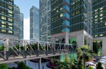 Chỉ 1.4 tỷ sở hữu căn hộ cao cấp 2pn,77m2, smart home ngay khu PMH Q7. LH 0903006693