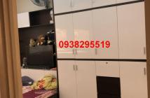 Bán nhanh căn Hộ Tân Phước Plaza A-Q.11-căn 55m2-70m2:giá từ 2 tỷ 299 triệu,bao sang tên0938295519