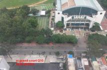 Bán căn hộ Xi Grand Court Q10- loại căn 1Pn-2pn -3pn - giá từ 3 tỷ- 3ty950- 4ty2- 5ty6-6ty2. và 1 số căn king dom 101 Q10 -LH xem ...