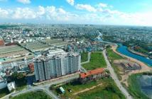 Cần bán căn hộ chung cư Resco An Hội 3, 2PN, có ban công, 72m2 với giá 1,7 tỷ