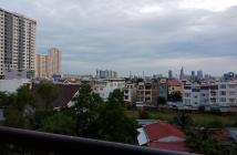 Bán CHCC Bình Minh, Q2 108m2, 3PN, 3WC, sổ hồng, view thoáng, giá 2,45 tỷ. LH 0965646039