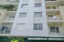 Bán CHCC 5 tầng 120 căn, đường Thái Thuận, khu ĐTM An Phú, Q2, 2PN 68m2 giá 2,1 tỷ. LH 0918.308.448