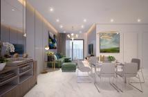 Bán gấp căn hộ 2PN Jamila Khang Điền - View biệt thự - giá 2.150 tỷ (bao phí quản lý, phí bảo trì)
