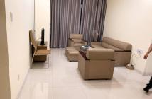 Bán căn hộ chung cư 19 Cộng Hòa, tặng nội thất cao cấp, giá 3.350 tỷ, căn hộ 2PN view thoáng