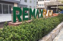 Bán CH Remax Plaza Quận 6. Căn 82m2 giá 3 Tỷ; Căn 120m2 giá 4 Tỷ. Full nội thất. Lh:0903312025