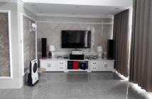 Cho thuê hoặc bán gấp căn penthouse Chung cư Phú Mỹ, Quận 7, 354m2. giá 40 Triệu/tháng