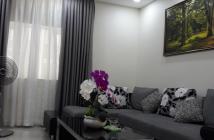 Căn hộ Oriental Plaza (Âu Cơ Tower) 88m² 3 phòng ngủ giá 10tr LH 0977489379 Mr Tuấn