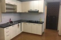 Cho thuê căn hộ Ruby Garden Tân Bình 95m2, 2PN View đẹp giá 8.5tr LH 0977489379 Mr Tuấn