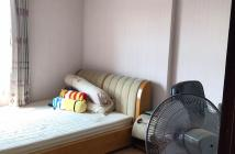 Cho thuê Căn hộ Bàu Cát 2 Tân Bình 100m2, 3 phòng ngủ giá 10tr LH 0977489379 Mr Tuấn