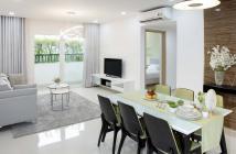 Bán lỗ căn hộ liền kề Sân Bay, 2PN, nhận nhà ngay, sổ hồng riêng, ngân hàng cho vay